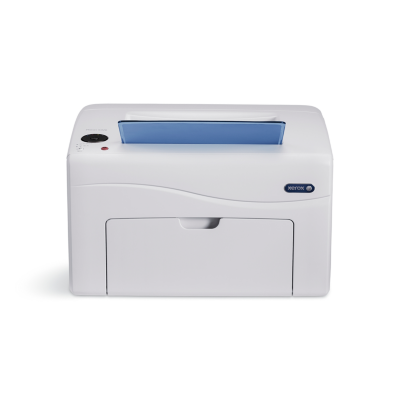 Xerox  Phaser 6020BI Farblaserdrucker WLAN | 0095205867947
