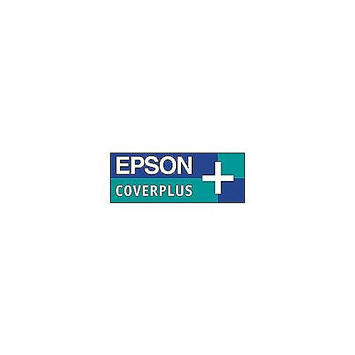 Epson SEEDG0035 COVERPLUS-Paket 36 Monate Vor-Ort-Garantie