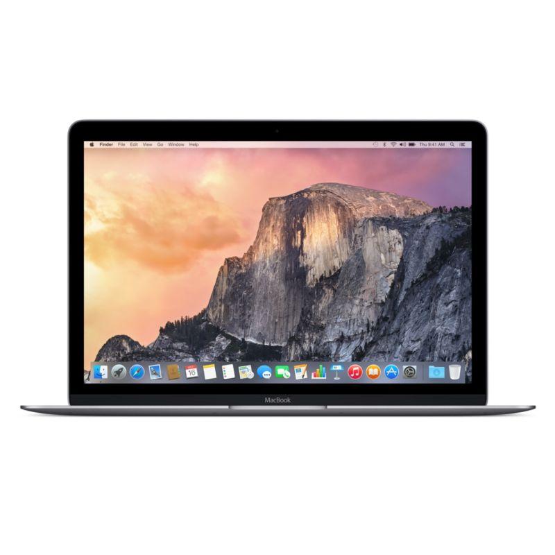150410144213100701900046W?$Zoom 2000$ - Aktuelle Apple Refurbished und B-Ware Angebote bei Cyberport