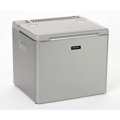 Dometic  CombiCool RC 1600 EGP Absorberkühlbox 31L 12/230V/Gas | 5999024838735