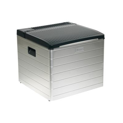Dometic  CombiCool RC 2200 EGP Absorberkühlbox 40L 12/230V/Gas | 5999024843845