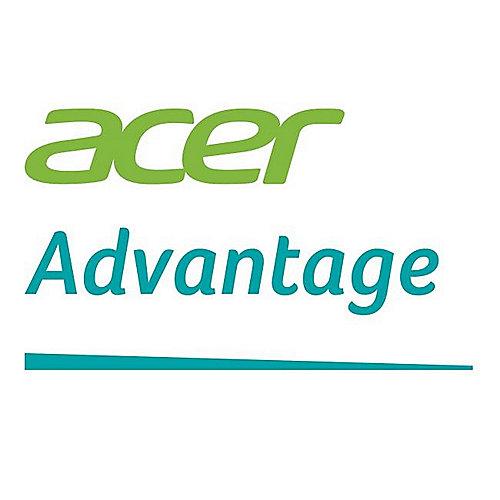 Acer Advantage Serviceerweiterung 3 Jahre (1 Jahr VOS, 2 Jahre Bring-In) | 4718235922818