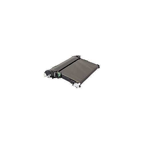 Samsung JC96-06292A Transfer-Belt Übertragungsband | 5711045557521