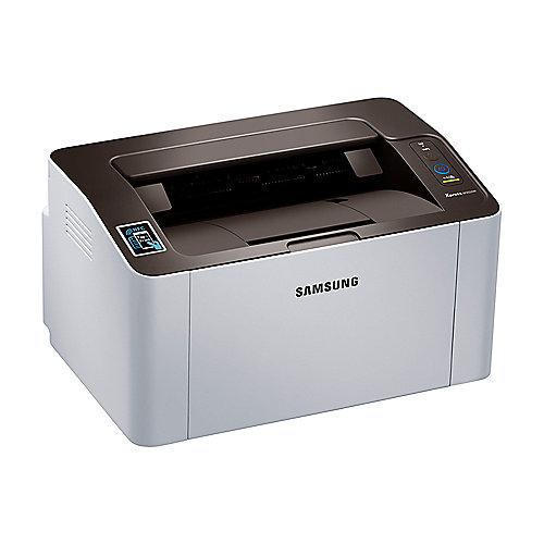 Samsung XPress M2026W S/W-Laserdrucker WLAN NFC