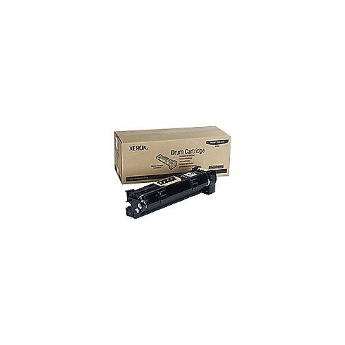 Xerox 113R00670 Original Bildtrommel | 0095205114102