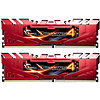 8GB (2x4GB) G.Skill Ripjaws 4 DDR4-2133 CL15 (15-15-15-35) RAM DIMM Kit