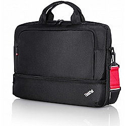 7fe050cfcc281 Notebooktaschen günstig kaufen ++ Cyberport