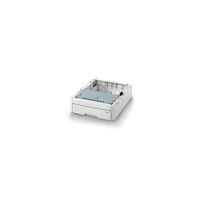OKI  45887302 Papierkassette 535 Blatt   5031713064985
