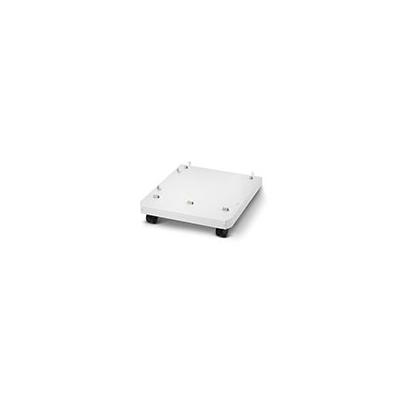 OKI  45889502 Untergestell mit Rollen für  MC853   5031713064992
