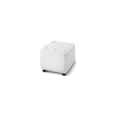 OKI  45893702 Unterschrank mit Rollen für  MC853   5031713065005
