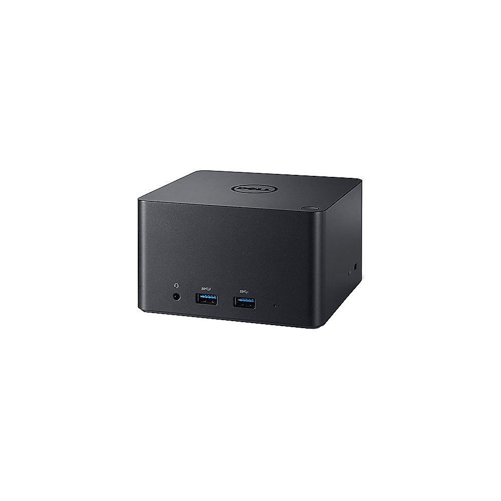 Dell Wireless Dock - Drahtlose Docking-Station (452-BBUS)