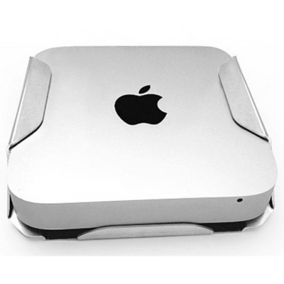 Maclocks  Mac Mini Security Mount Bundle | 0856282004362