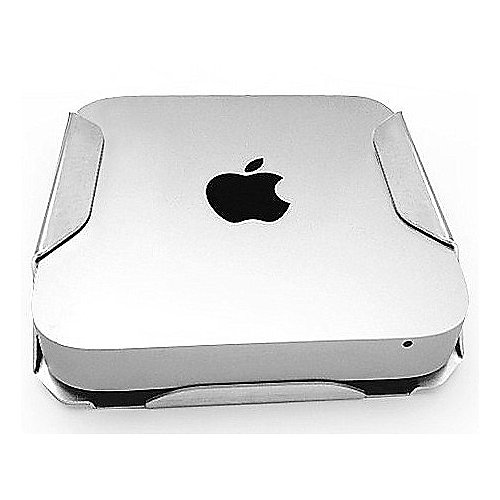 Maclocks Mac Mini Security Mount Bundle