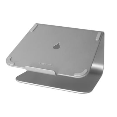 Rain Design  mStand Notebookständer | 0891607000322
