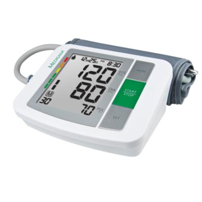 Medisana  BU 510 Oberarm-Blutdruckmessgerät weiß | 4015588511608