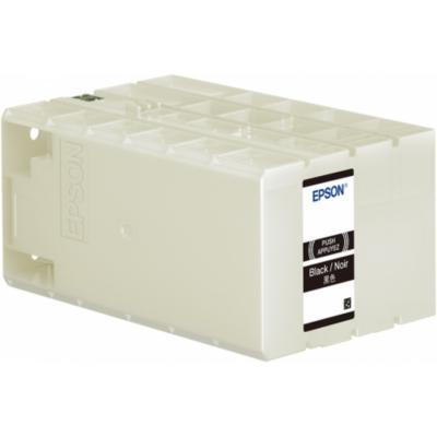 Epson  C13T866140 Druckerpatrone schwarz 2.500 Seiten 55,8ml Workforce Pro | 8715946544984