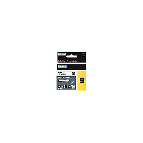 S0718170 permanentes Polyesterband metallic 0,9 cm x 5,5 m | 0071701187604