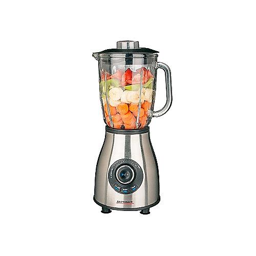Gastroback 40986 Vital Mixer Pro Standmixer | 4016432409867