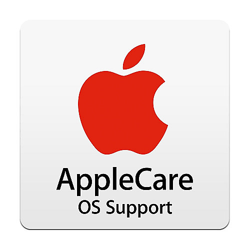 AppleCare OS Support - Preferred
