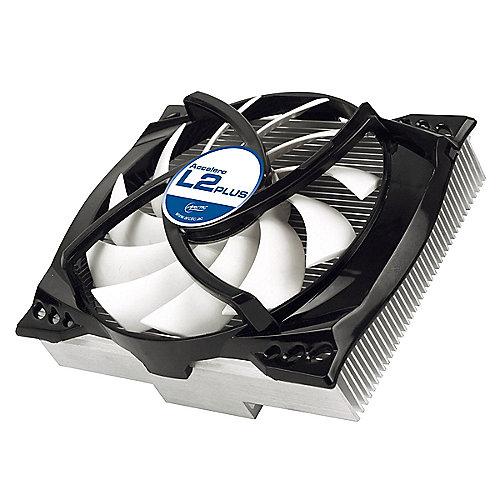 Arctic Accelero L2 PLUS VGA Kühler für AMD und NVIDIA   0872767004467