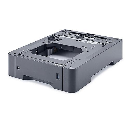 Kyocera PF-5100 Papierkassette 500 Blatt | 0632983053980