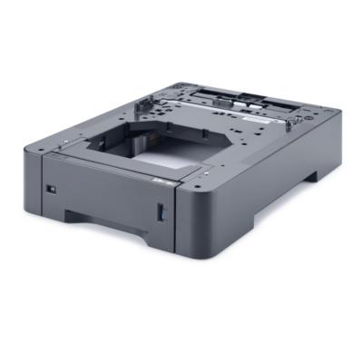 Kyocera  PF-5100 Papierkassette 500 Blatt   0632983053980