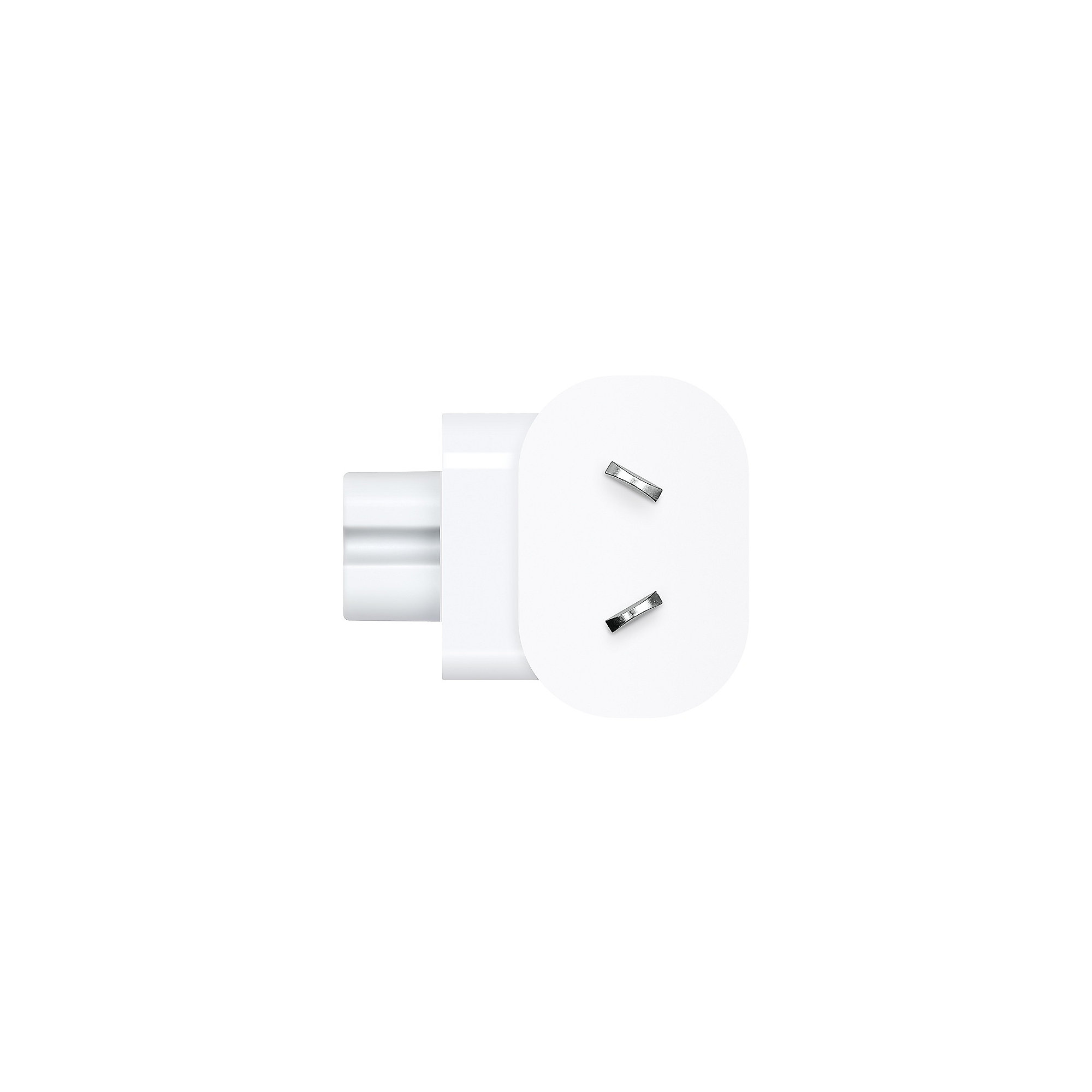 Apple Reise-Adapter-Kit