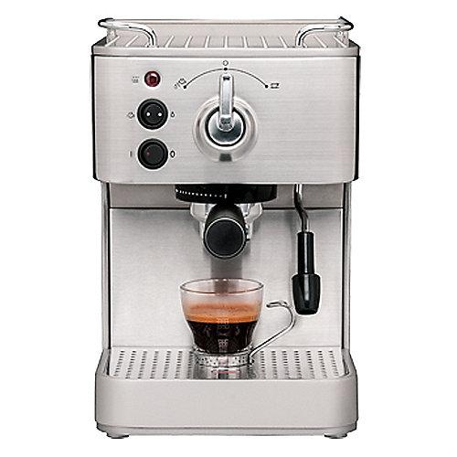 Gastroback 42606 Design Espresso Plus Espressomaschine | 4016432426062