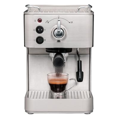 Gastroback  42606 Design Espresso Plus Espressomaschine   4016432426062