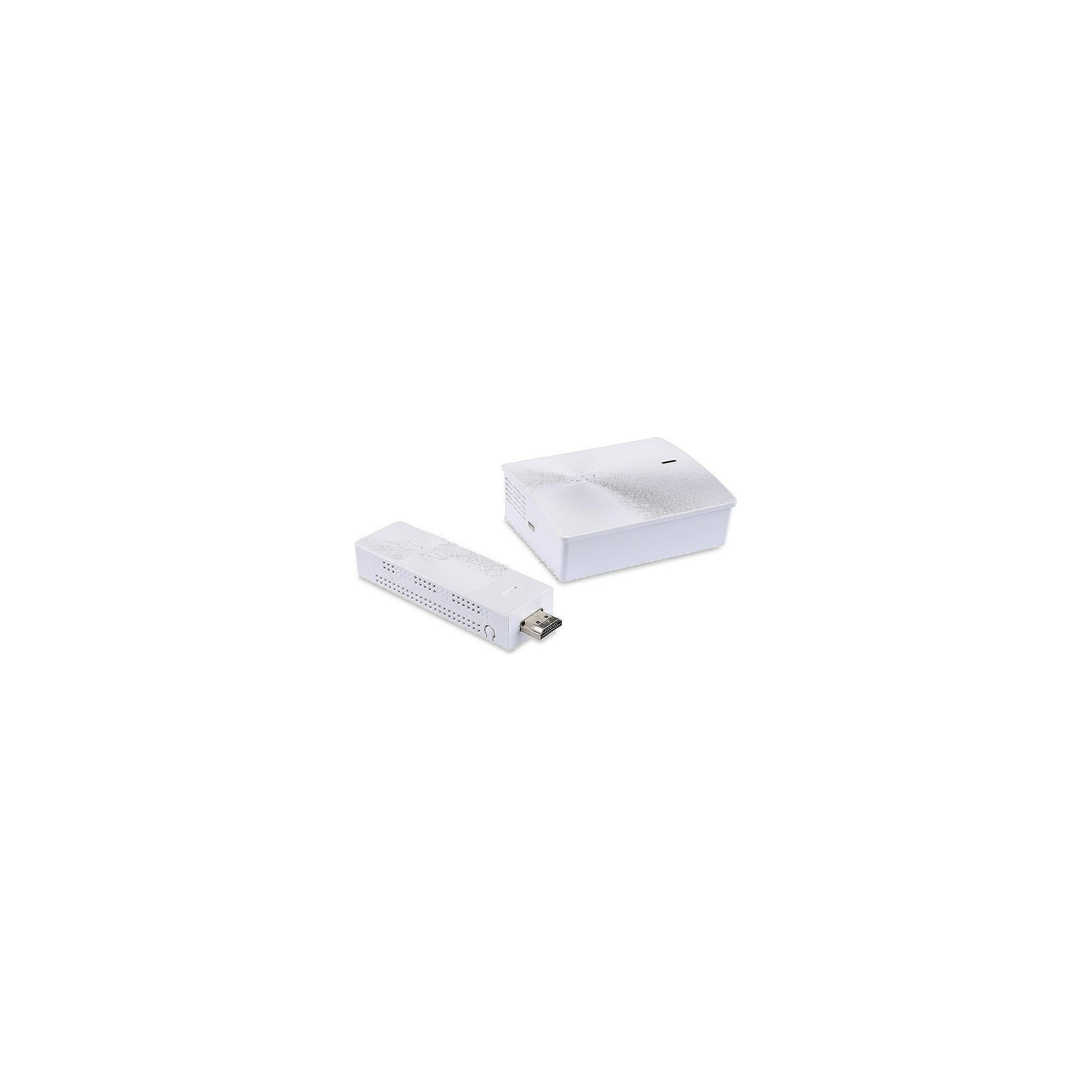 Acer WirelessHD-Kit Adapter MWiHD1 (MC.JKY11.009)