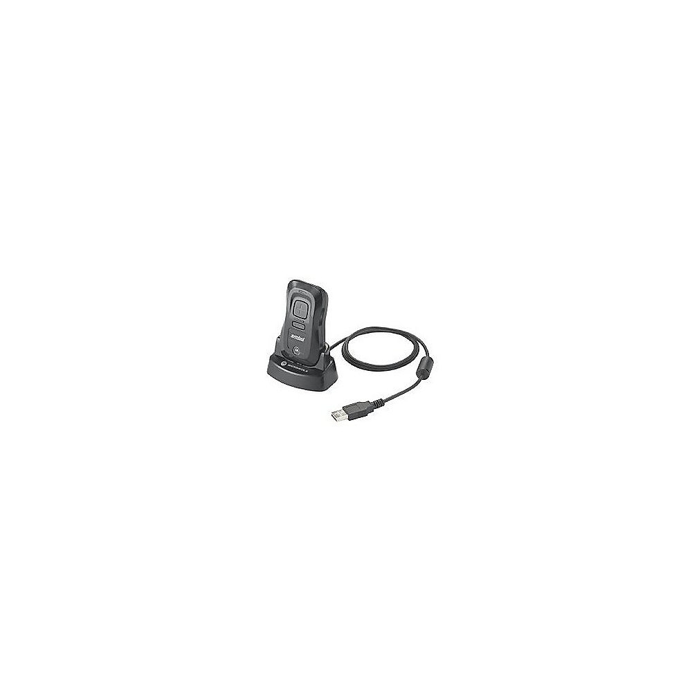 Motorola Solutions CS3000 USB Ladecradle