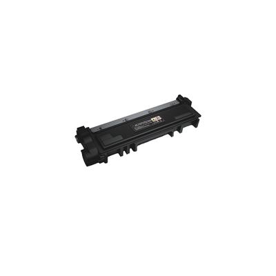 Dell  593-BBLR Toner schwarz für E310dw, E515dw 1200S | 5397063623051