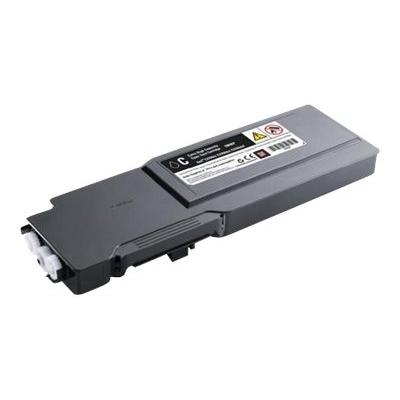 Dell  593-11119 Toner schwarz sehr hoher Kapazität C3760 11.000S. | 5397063054305