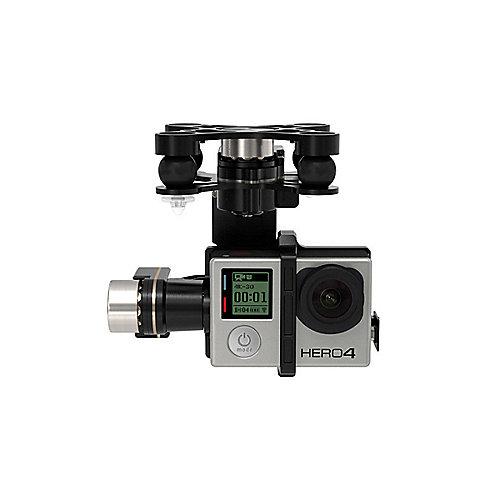 DJI Zenmuse H4-3D Phantom 2 Gimbal System für GoPro 4 | 6958265113352