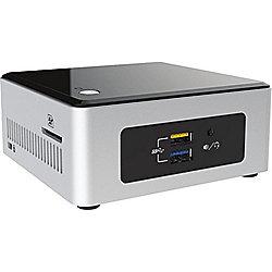 Pc Kaufen Desktop Pc Pc System Gunstig Im Shop Von Cyberport