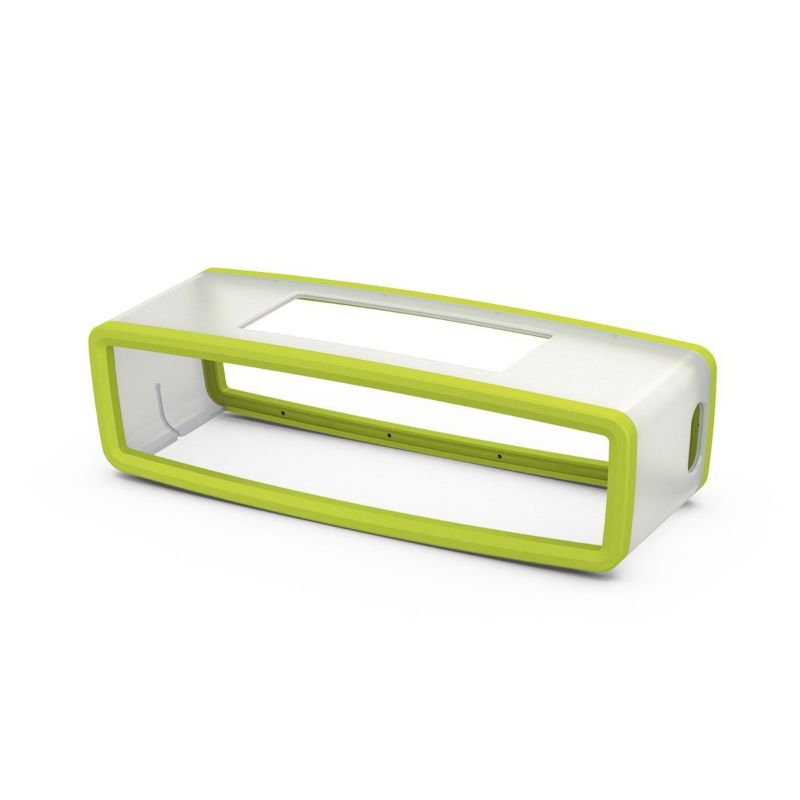 BOSE Soundlink Mini Soft Cover Green
