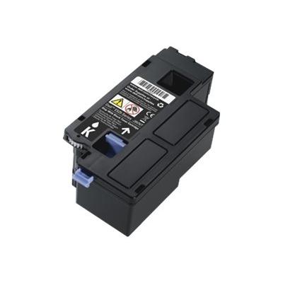 Dell  593-BBLN Toner schwarz für E525W Standardkapazität 2.000S. | 5397063622870