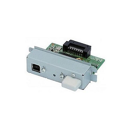 Epson C32C824613 UB-R04 WLAN Interface-Adapter Bondrucker