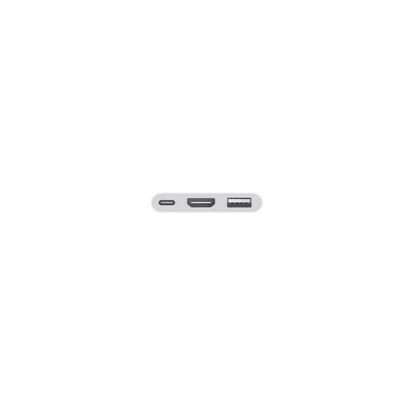 Apple USB-C-Digital-AV-Multiport-Adapter