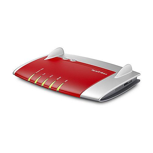 AVM FRITZ!Box 7430 WLAN-n VoIP ADSL/VDSL Modem Router DECT IP-basiert | 4023125027338