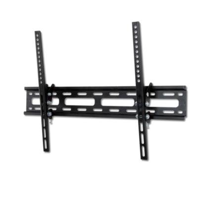 V7  Wandhalterung mit Kippfunktion im flachen Design für Displays 32″ bis 65″   0662919079449