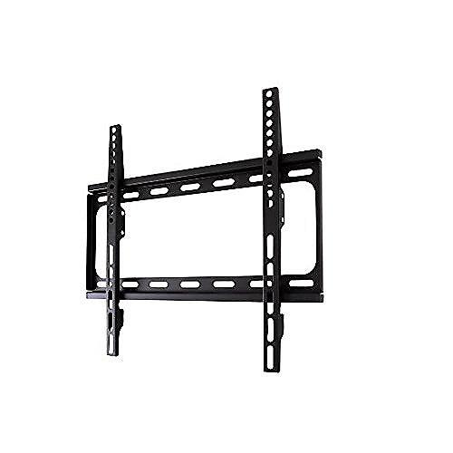 Hama Fix TV-Wandhalterung XL