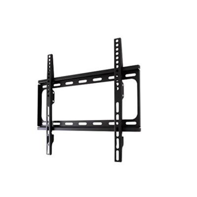 Hama  Fix TV-Wandhalterung XL | 4047443251053