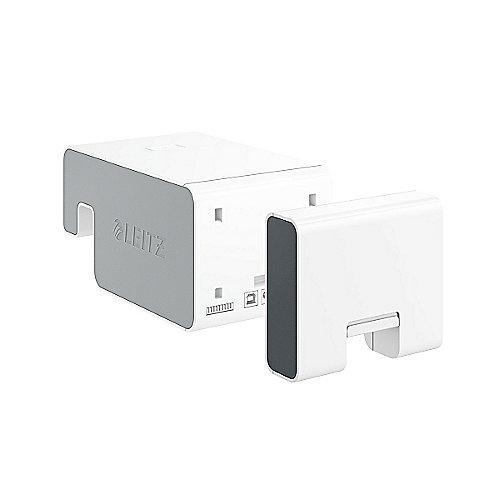 Leitz ICON externer Akkupack 2.200mAh für Leitz Etikettendrucker | 4002432104802