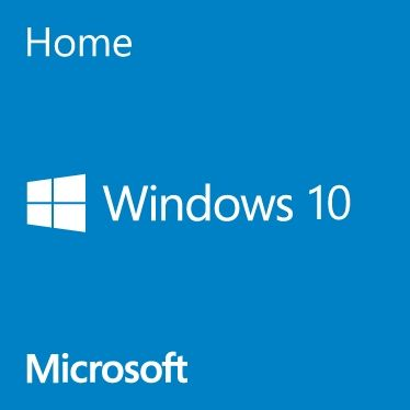 Windows 10 Pro 64 Bit Microsoft OEM Vollversion + Parallels Desktop 10 für Mac