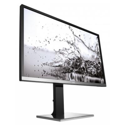 AOC  Q3277Pqu 81,3 cm (32″) WQHD Monitor mit USB-Hub   4038986115438