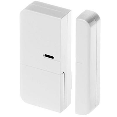 Everspring  Tür-/ und Fenstersensor Z-Wave, weiß | 0019962012907