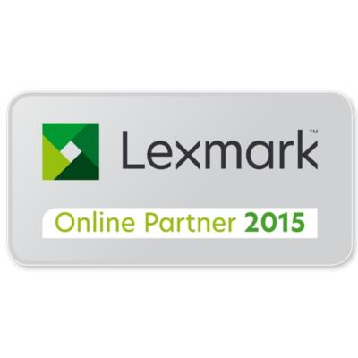 Lexmark  2355528P Garantieverlängerung auf 4 Jahre Vor-Ort-Service MX410   0734646479615