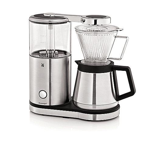 WMF 0412200011 AromaMaster Kaffeemaschine Thermo | 4211129119351