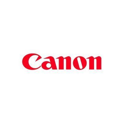 Canon  Easy Service Plan 3 Jahre Vor-Ort-Service LBP6780   4960999793306